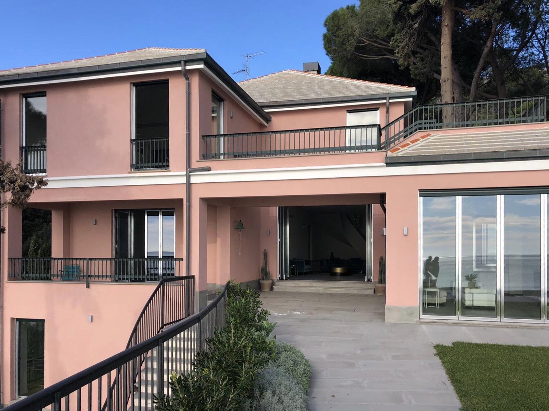 Villa_Liguria_1